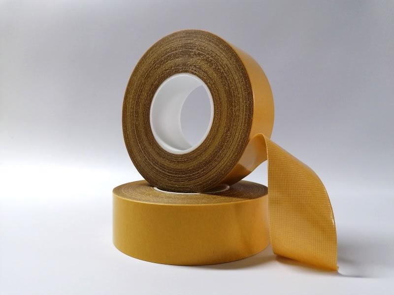 Obojstranne lepiaca páska SO22125