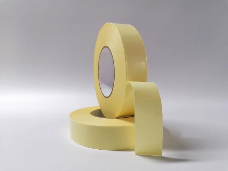Obojstranne lepiaca páska SO23108G