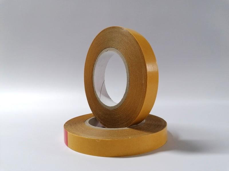 Obojstranne lepiaca páska SO25101
