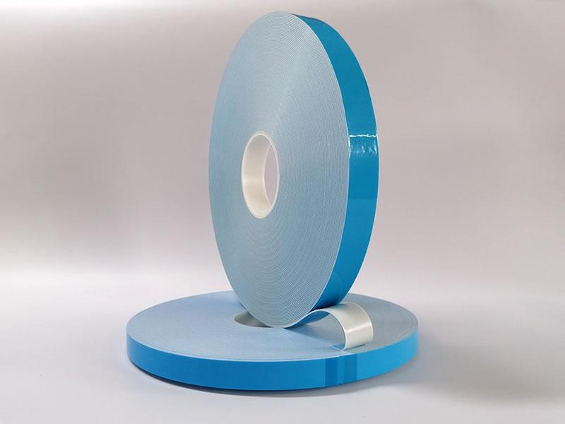 Polyethylenová penová páska SO411/G