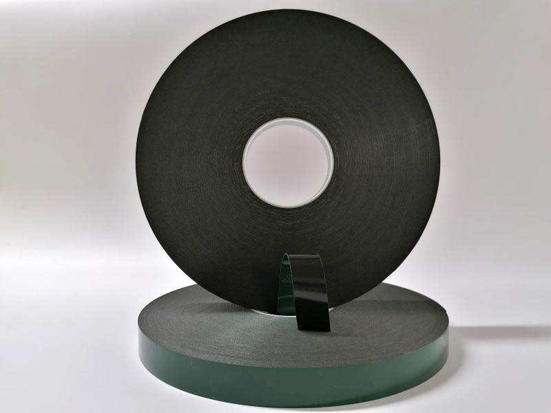 Polyethylenová penová páska SO443G